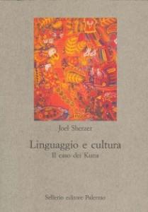 Saggio socio - antropologico sui Kuna. Indigeni panamensi abitanti delle isole San Blas